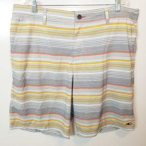 🐥Sz 40 O'Neill Hybrid Shorts